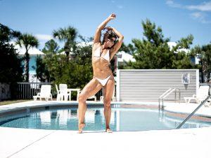 atlanta boudoir photo shoot wea photography