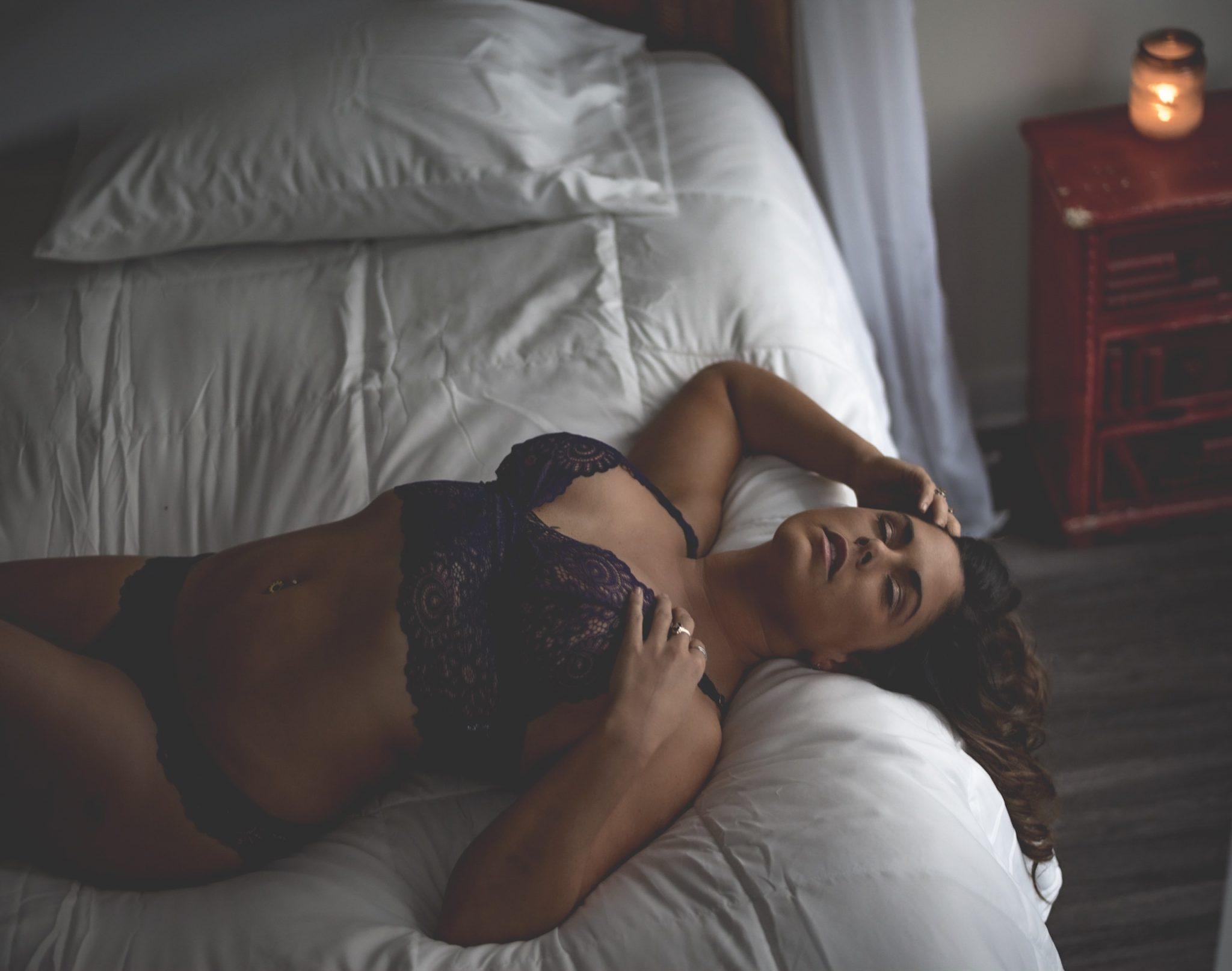 wea photography atlanta boudoir photo shoot